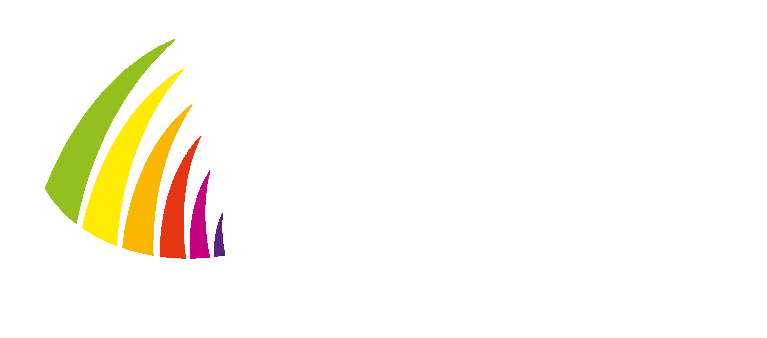 AG TU